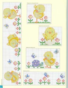 Thrilling Designing Your Own Cross Stitch Embroidery Patterns Ideas. Exhilarating Designing Your Own Cross Stitch Embroidery Patterns Ideas. Cross Stitch For Kids, Cute Cross Stitch, Cross Stitch Cards, Cross Stitch Borders, Cross Stitch Animals, Cross Stitching, Cross Stitch Embroidery, Embroidery Patterns, Hand Embroidery
