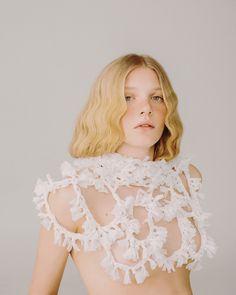Mavka - Exclusive WebitorialEditorial for @Flanellemagazine Photo: @lolitasharun_ph Model: @llerakoss Stylist: @liza_ggg MUA: @st_vasilieva Hair: @maria_sovaa Assistant: @realdenbelikov    #flanellemagazine #flanellemag #fashioneditorial #editorial #editorialphotography #fashionphotography #fashionmagazine #fashiondesign #picoftheday #ukfashion #moscowfashion #parisfashion