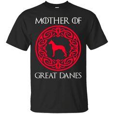 Hi everybody!   Mother Of Great Danes T-Shirt - Funny Great Dane Lover Shirt   https://zzztee.com/product/mother-of-great-danes-t-shirt-funny-great-dane-lover-shirt/  #MotherOfGreatDanesTShirtFunnyGreatDaneLoverShirt  #Mother #OfDane #GreatGreat #Danes #TShirt #ShirtDaneShirt #Shirt #Shirt #FunnyGreatShirt #Great #DaneLover