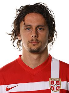 Neven+SUBOTIC.png (225×300)