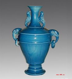 Image detail for -... reproduction - china Art services - Ancient Chinese porcelain art