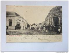 AK CROATIA     PAKRAC   1902 - Croatia
