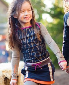 ninni vi jumpsuit winter - Google zoeken Cute Little Girls, Graphic Tank, Girl Fashion, Jumpsuit, Images, Google, Style, Winter, Search