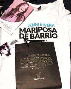 #Thisfunktional #TV: Moments away from #Watching #Telemundo's #JenniRivera #MariposaDeBarrio #Premiering tonight at 8 p.m./7c with my #mum. #Read and #Share my #WriteUp from the #Interviews I had with the #Cast of MARIPOSA DE BARRIO. #ThisfunktionalTV #Television #Drama #Novela #Spanglish #TheSeries #Series http://ift.tt/1MRTm4L