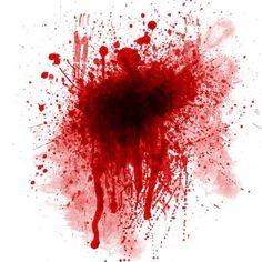Odio la sangre, me hace sentir. Cuando era pequeña quería ser veterinaria, pero luego me di cuenta que no podía ver la sangre, así que cambié de opinión.