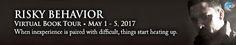 Diverse Reader: Blog Tour: Risky Behavior by L.A. Witt & Cari. Z #...