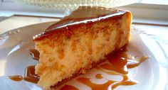 Caramel Toffee Cheesecake  The Cheesecake Factory copycat recipe