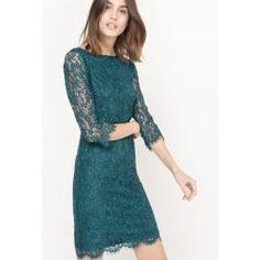 Robe - Achetez en ligne pas cher sur ShopAlike.fr