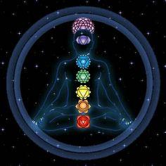 #Balance #chakras #spiritual #meditation #meditate #energy #chakra #yogi #yoga #healing #CrownChakra #ThirdEyeChakra #ThroatChakra #HeartChakra #soul #peace #SolarPlexusChakra #SacralChakra #rootchakra #empressorganics #essentialoils #oils #thirdeye #love #universe #chakrahealing #higherconsciousness #consciousness #reiki #spirituality