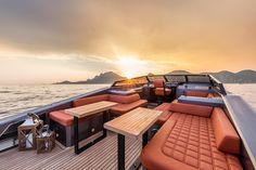 mazu_38_super_yacht_tender_08