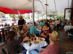 Yummy Food, Tasty, Restaurant Offers, Meeting Place, Cape Town, Steak, Restaurants, Menu, Warm