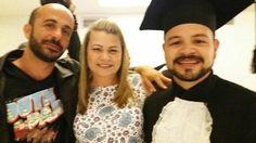 Prieto Geane Douglas 25-08-16