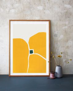 Unique selection of handpicked art prints by Caroline Sillesen and many other artists, designers and photographers — Worldwide shipping. Abstract Geometric Art, Abstract Canvas, Canvas Art, Art Plastique, Minimalist Art, Wall Art Designs, Oeuvre D'art, Art Pictures, Illustration