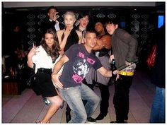 Photo of Glee {behind the scenes} for fans of Glee 20847524 Rachel And Finn, Lea And Cory, Rachel Berry, Glee Cory Monteith, Mark Salling, Bae, Finn Hudson, Glee Club, Chris Colfer