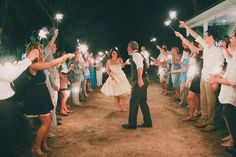 Handmade Athens Wedding shot by Twin Hearts Photography with DIY wedding ideas.