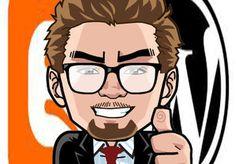 I will create masterpiece cartoon manga in my style for $10