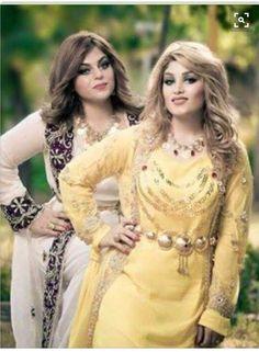Celd kurdi