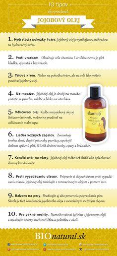 Natural Solutions, Ale, Detox, Shampoo, Health Fitness, Soap, Nature, Naturaleza, Ale Beer