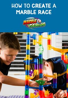 31 Best Marble Run Building Tips images in 2019 | Marble
