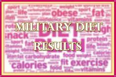 military diet results 3 day military diet results 3 day diet results army diet r. Diet Plan Menu, Keto Diet Plan, Military Diet Results, Army Diet, Losing 10 Pounds, 5 Pounds, 3 Day Diet, Menu Dieta, Protein