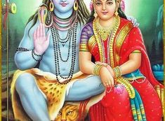 LATEST SHIV PARIVAR WALLPAPERS GALLERY   Gallery of God Shiva Parvati Images, Wallpaper Gallery, Lord Shiva, Gallery Gallery, Princess Zelda, India, Wallpapers, Fictional Characters, God
