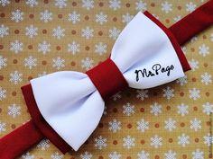 Интересный подарок на любой праздник - именная бабочка! Сделанная в единственном экземпляре, специально к мероприятию. Незаменимый подарок для коллег.