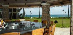 Ko'a Kea Hotel & Resort at Po'ipu Beach | Kaua'i Island Hawaii