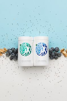 Sharing these USANA products with you is important to me, and I'm excited to see the value this can bring to your life. Holistic Nutrition, Proper Nutrition, True Health, Health Tips, Usana Vitamins, Supplements For Women, Bodybuilding Supplements, Healthy Habits, Minerals