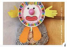 Tweety, Fictional Characters, School, Art, Carnival, Art Background, Kunst, Performing Arts, Fantasy Characters