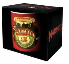 Marmite Mug