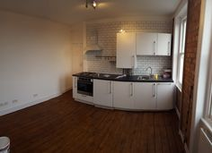 Full Home Refurbishment and makeover in Harringay, North London