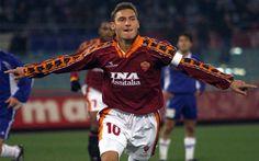 Roma-Hellas Verona: in diretta l'anticipo della quinta giornata di Serie A #roma #verona #diretta #totti
