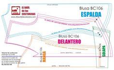 Blusa+BC106.jpg (1600×984)