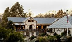 Gallery The Creek Restaurant Boerne Texas Offers