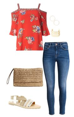 Casual Summer Outfit Ideas For Chubby during Summer Fashion Ideas For Plus Size among Women's Clothes Greenville Nc its Women's Clothing Stores West Edmonton Mall Womens Clothing Stores, Clothes For Women, Women's Clothes, Clothes Shops, Clothes Sale, Spring Summer Fashion, Spring Outfits, Classy Outfits, Cute Outfits