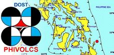 Magnitude 5.2 earthquake jolts Siargao Island; aftershocks expected #RagnarokConnection