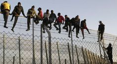 """Donare libri per favorire l'integrazione dei migranti: l'appello di """"Pane Quotidiano"""" - Il Libraio"""