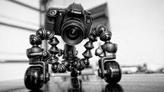 CineSkates: Rul kameraet ud