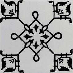 LR 20 Nero by La Riggiola | Floor tiles