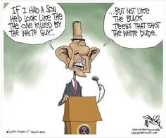 POTUS Criticism.... Or Hypocracy Right Wing, Funny Images, Funny Pictures, Funny Jokes, What's So Funny, Senior Humor, Cool Cartoons, Political Cartoons, Conservative Politics