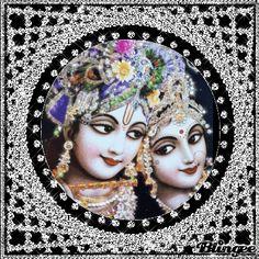 Baby Krishna, Cute Krishna, Durga Maa, Hanuman, Lord Vishnu, Lord Shiva, Mirror Crafts, Happy Friendship Day, South Indian Film