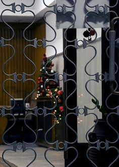 Christmas : A Festive walk in Athens Athens Greece, Greeks, Festive, Country, City, Christmas, Xmas, Rural Area, Cities