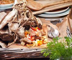 Γκιούλμπασι   Συνταγή   Argiro.gr Meat Recipes, Cooking Recipes, Food Categories, Stuffed Mushrooms, Turkey, Cheese, Meals, Vegetables, Drinks