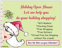 Let me help make your Christmas shopping so much easier!  www.youravon.com/pbohm