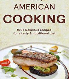 2020 diet top 45 2020 diet recipes pdf cookbooks pinterest healthy american cooking pdf forumfinder Choice Image