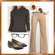 """01.03.12"" by lolalovesfrank on Polyvore"