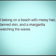 Change it to sky juice or pina coloda & then I'm in! (I'm already naturally tanned)