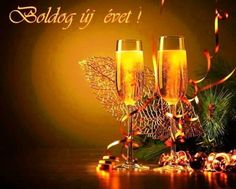 Happy New Year 2015 wallpaper Happy New Year Images, Happy 2015, New Year Wallpaper Hd, 2015 Wallpaper, Tree Wallpaper, Wallpaper Pictures, Nature Wallpaper, Christmas And New Year, December