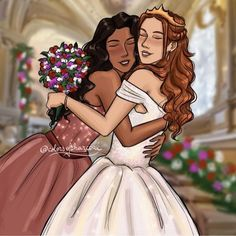 Fanart, The Selection Series Books, Maxon Schreave, Jily, Just Pretend, World Of Books, Books For Teens, Editing Pictures, Book Fandoms