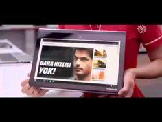Berk Atan Media Markt Reklam Filmi Polaroid Film, Content, Music, Youtube, Musica, Musik, Muziek, Music Activities, Youtubers